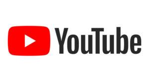 「youtuberは職業として安定しない」は古過ぎる