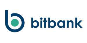 仮想通貨取引所比較|【bitbank】の評判・特徴まとめ