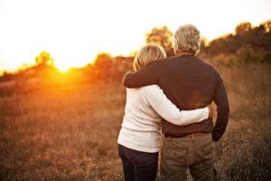 世の男性諸君、パートナーと将来の自分のためにも積極的に家事育児しようぜ!