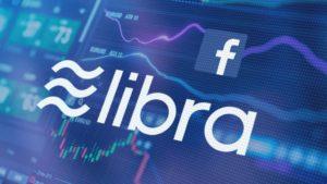 Facebookが仮想通貨に参入!「Libra」のまとめと今後の価値変動は?